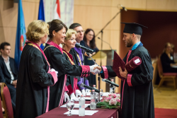 Graduation Ceremony 2018 (2b)