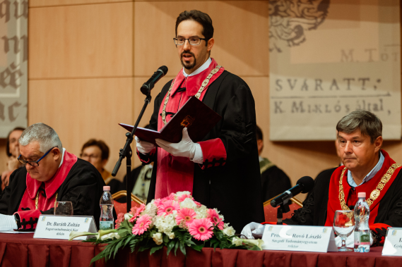 fok2019-ceremony-0128_web